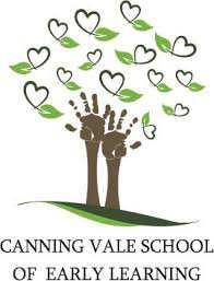 Canning Vale School of Early Learning