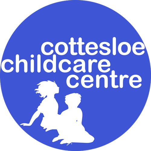 Cottesloe Child Care Centre