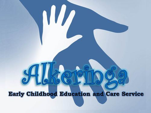 Alkeringa Early Childhood Education and Care Service