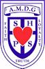 YMCA Sacred Heart OSHC Logo