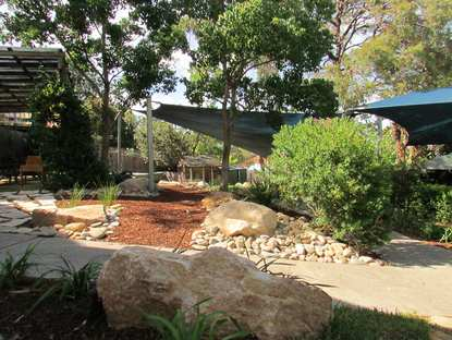 Collaroy Plateau Community Kindergarten