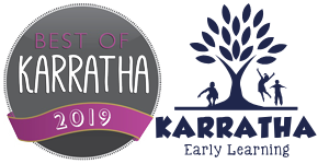 Karratha Early Learning