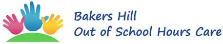 Bakers Hill Out of School Hours Care