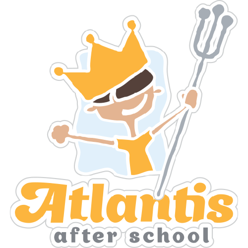 Atlantis After School - Yanchep Beach