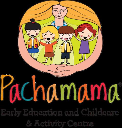 Pachamama Activity Centre