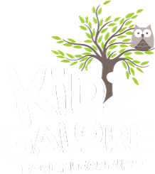 Kidz Galore Nedlands