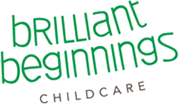 Brilliant Beginnings Childcare Treendale