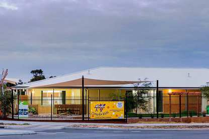 Care for Kids School of Early Learning Banksia Grove