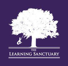 The Learning Sanctuary West Leederville Logo