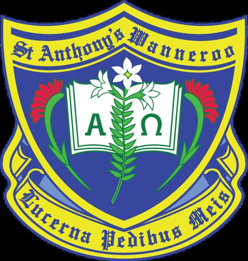 St Anthony's OSHClub Wanneroo
