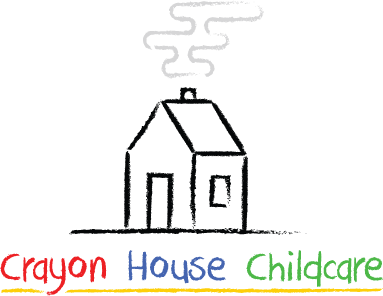Crayon House Childcare