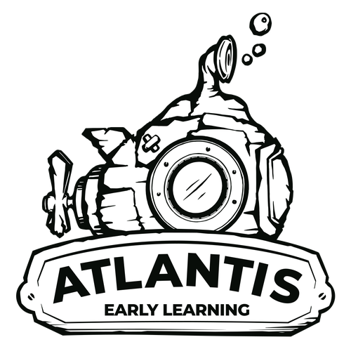 Atlantis Childcare Ocean Keys