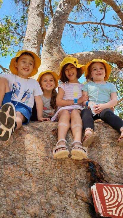 Busselton Early Education