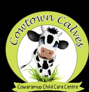 Cowaramup Child Care Kindy