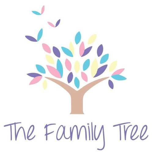 The Family Tree Early Learning Centre