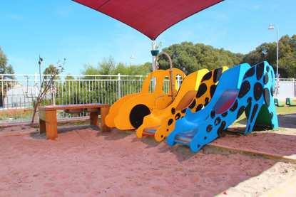 Atlantis Child Care Centre Yanchep