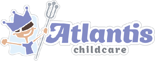Atlantis Child Care Centre Yanchep