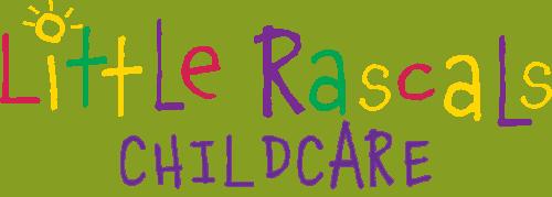 Little Rascals Childcare Centre Rockingham Beach