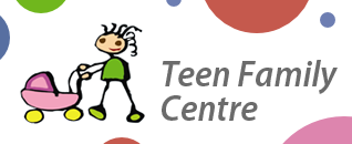 Teen Family Centre
