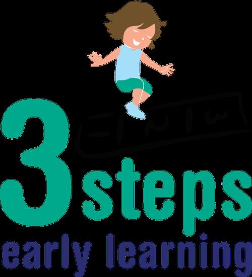 3 Steps Early Learning Randwick