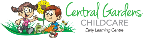 Central Gardens Child Care
