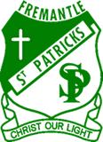 St Patrick's Primary School Fremantle OSHC - Extend