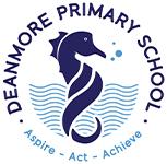 Deanmore OSHClub
