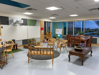Keiki Early Learning Northshore