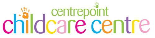 Centrepoint Child Care Centre