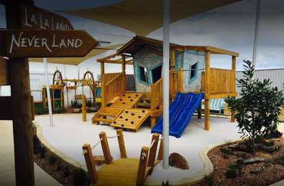 Alkimos Beach Early Learning
