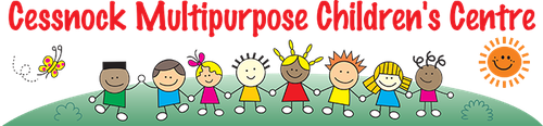 Cessnock Multi Purpose Children's Centre