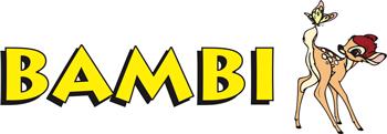 Bambi OSHC SFX
