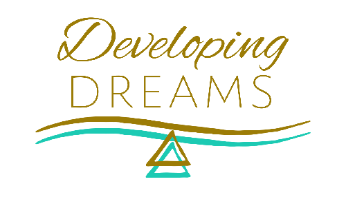 Developing Dreams Early Learning Chain Valley Bay