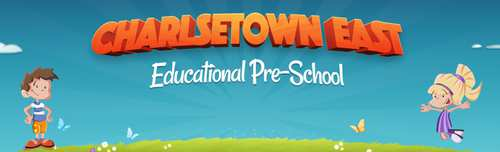 Charlestown East Pre School