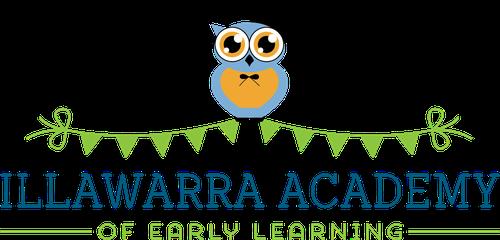 Illawarra Academy of Early Learning