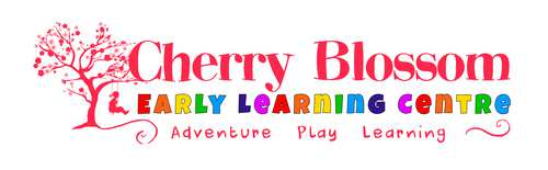 Cherry Blossom Early Learning Centre