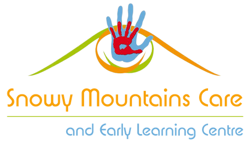 Snowy Mountains Care and Early Learning Centre OSHC