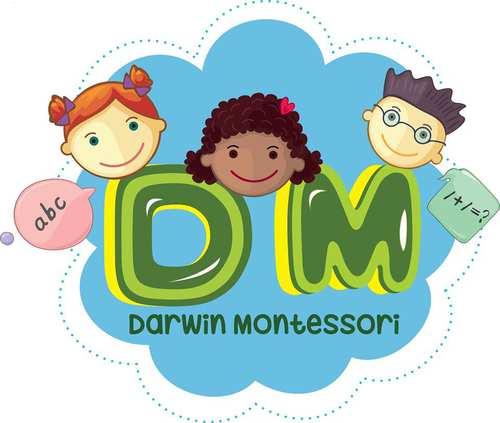 Darwin Montessori Early Learning Centre