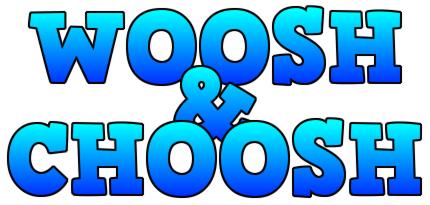 WOOSH Care
