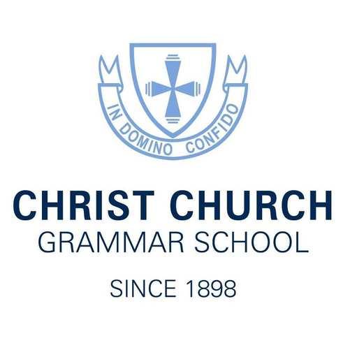Christ Church Gladesville Pre-School