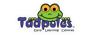 Tadpoles Early Learning Centre - Eatons Hill 2