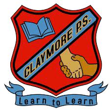 Claymore Public School Preschool