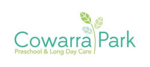 Cowarra Park Preschool & Long Day Care