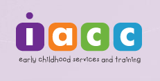 ECTARC Clipper Road  Early Education and Care Service