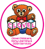 Clovel Childcare & Early Learning Centre - Wentworthville