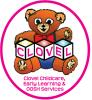 Clovel Childcare & Early Learning Centre Granville Merrylands