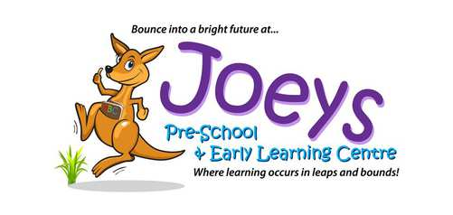 Joeys Pre-School & Early Learning Centre