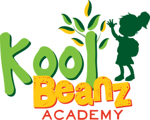 Kool Beanz Academy Casuarina
