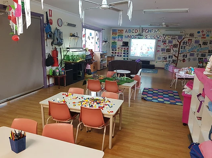 Club Kindy Learning Centre