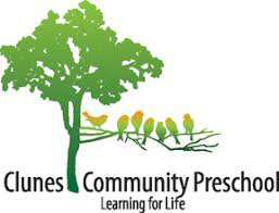 Clunes Community Preschool